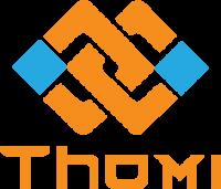Logo Thomi